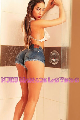 Marina is a sexy escort who knows how to have fun.