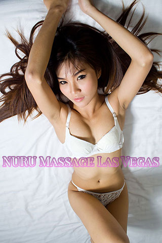 She is one of the finest Asian escorts in Las Vegas